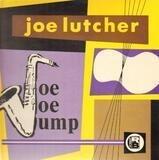 joe lutcher