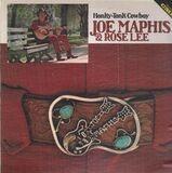 Honky-Tonk Cowboy - Joe Maphis & Rose Lee