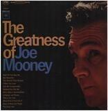 Joe Mooney
