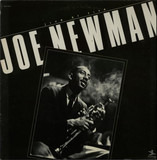 Jive At Five - Joe Newman