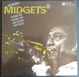 Midgets - Joe Newman