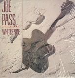 Whitestone - Joe Pass
