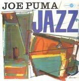 Joe Puma
