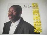 Can't Fake The Feeling - Joe Smooth