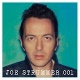Joe Strummer 001-Vinyl Box - Joe Strummer