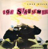 Love Kills - Joe Strummer