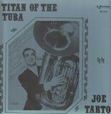 Joe Tarto