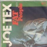 Fat People / Discomonia - Joe Tex