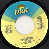Loose Caboose - Joe Tex