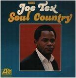 Soul Country - Joe Tex
