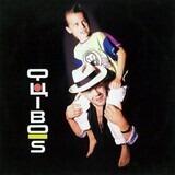 Quibos - Joe & Umberto