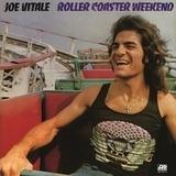 Joe Vitale