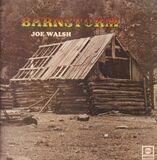 Barnstorm - Joe Walsh