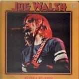 So Far So Good - Joe Walsh