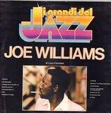 I Grandi Del Jazz - Joe Williams