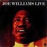 Joe Williams Live - Joe Williams