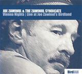 Vienna Nights | Live At Joe Zawinul's Birdland - Joe Zawinul & The Zawinul Syndicate