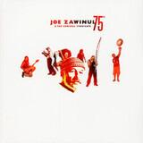 75th - Joe Zawinul & The Zawinul Syndicate