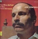 The Rise & Fall of the Third Stream - Joe Zawinul