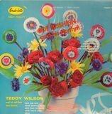 Jazz - Joe Bushkin & His Rhythm, Teddy Wilson Sextet