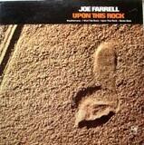 Upon This Rock - Joe Farrell