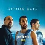 Joel Trio Havea