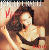 Joelle Ursull