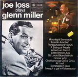 Joe Loss Plays Glenn Miller - Joe Loss