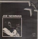 Estrellas Del Jazz: Joe Newman - Joe Newman
