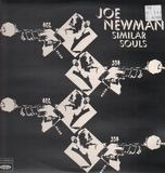 Similar Souls - Joe Newman