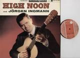 Jörgen Ingmann