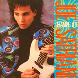 Dreaming #11 - Joe Satriani