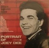 Joey Dee