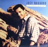 Joey Navarro