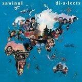 Dialects - Joe Zawinul