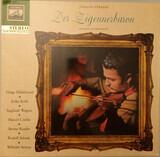 Der Zigeunerbaron (Grosser Querschnitt) - Johann Strauss Jr. - Helga Hildebrand , Erika Köth , Sieglinde Wagner , Marcel Cordes , Benno Kusch