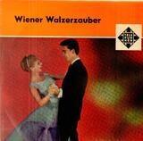 Wiener Walzerzauber - Johann Strauss Jr. , Carl Michael Ziehrer , Josef Strauß , Franz Lehár