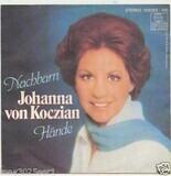 Nachbarn - Johanna Von Koczian