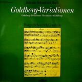 Goldberg-Variationen - Bach