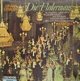 Die Fledermaus - Johann Strauss Jr.