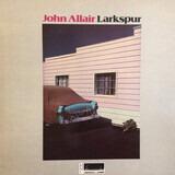 John Allair