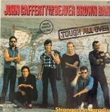 Tough All Over - John Cafferty And The Beaver Brown Band
