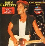 Soundtrack Eddie & The Cruisers - John Cafferty & The Beaver Brown Band