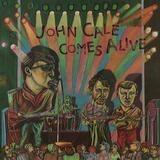 Comes Alive - John Cale