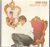 Helen of Troy - John Cale