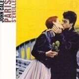 Paris S'Eveille - Suivi D'autres Compositions - John Cale