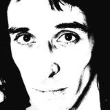 Fear - John Cale