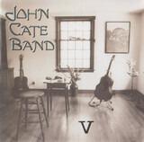 John Cate Band