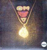 Om - John Coltrane