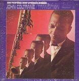 Transition - John Coltrane